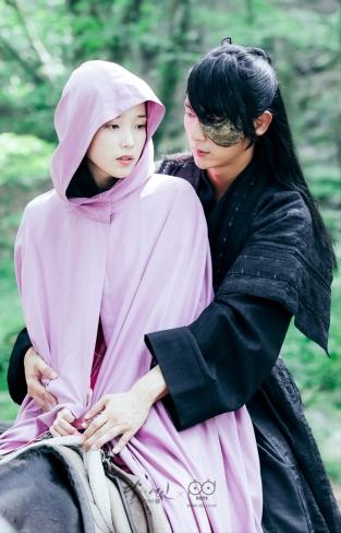 Moon.Lovers .Scarlet.Heart.Ryeo.full.75285