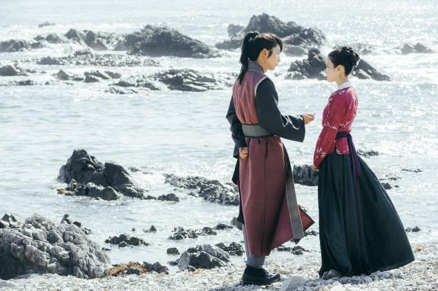Moon.Lovers .Scarlet.Heart.Ryeo.full.77743